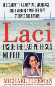 Laci Book Page